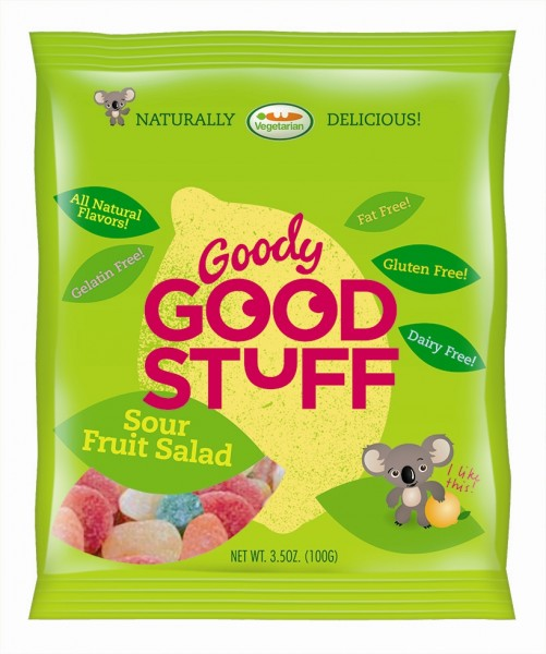 Goody_Good_Stuff_Sour_Fruit_Salad_Front