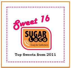 Sweet 16 the Best Dessert Recipes Online and by City