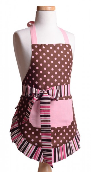 New-LG-PC-front kids apron