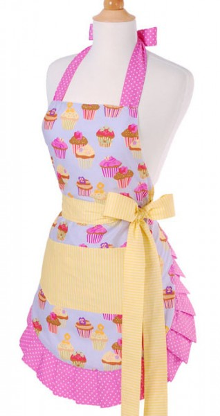 frosted-cupcake-front-with-bow apron