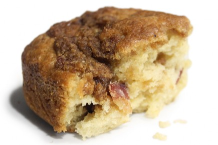 maple-bacon-coffee-cake-435x290
