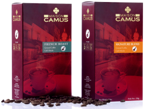 Camus-coffee_300wide