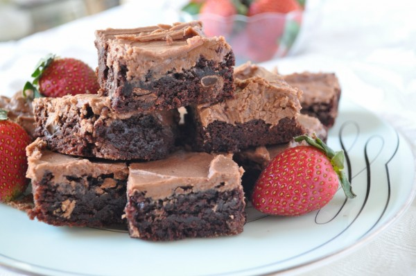 Double Chocolate Brownies (1280x850)