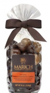 Marich-8-oz.-Triple-Choc-Toffee-WEB-174x321