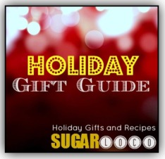 Sugar Loco Holiday Gift Guide 300x300