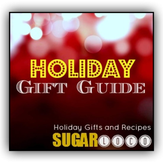 Sugar Loco Holiday Gift Guide Full Size