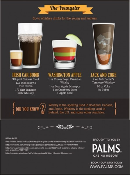 The Palms Whats Your Whiskey the youngster (477x640)