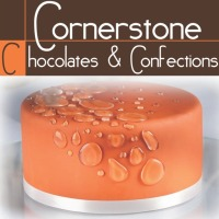 Cornerstone Chocolates