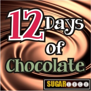 12 Days of Christmas with Sugar Loco