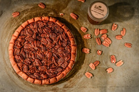 Chili.Palmer.Pecan.whole.pie
