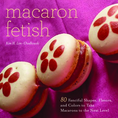 Make your favorite Macarons at Home! Plus Earl Gr