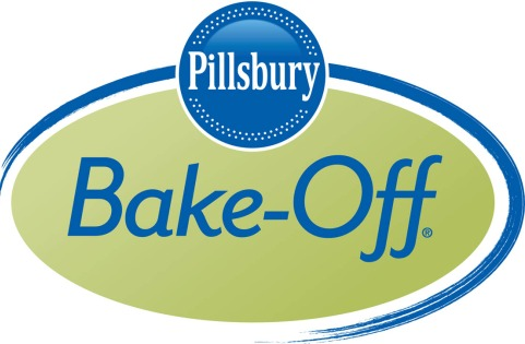 Post image for Who wants to win 1 Million Dollars with Pillsbury @Pillsbury