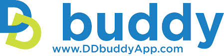 DD Buddy – Awesome Service Available in Montana!