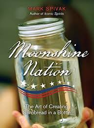 moonshine nation