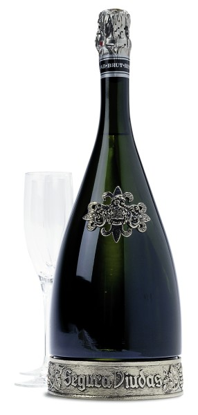 Stay Sane This Holiday Season with New and Classic Products From Freixenet!!!!