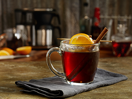Bonavita Lodge Toddy