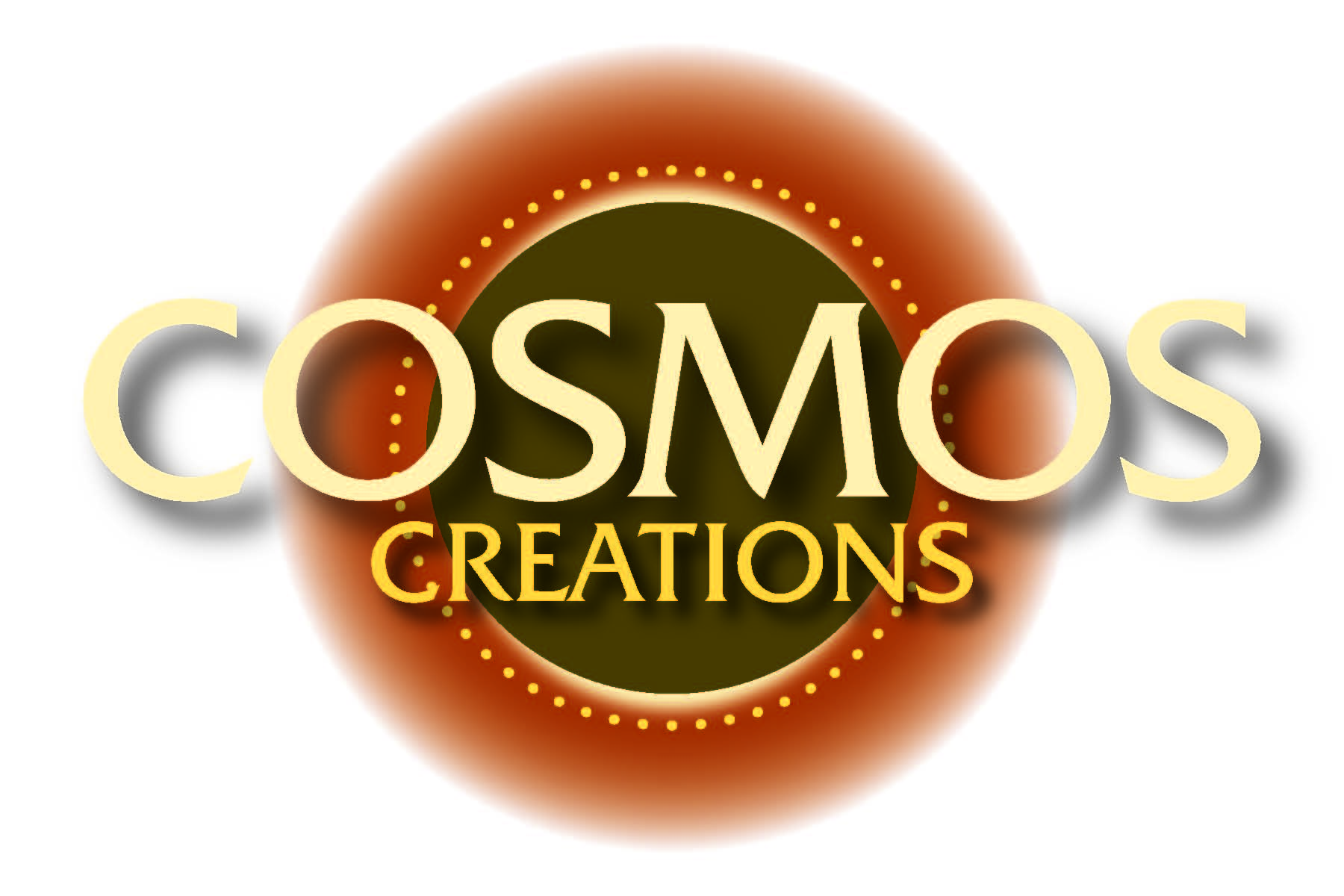 cosmic creations Xfru, please note that in order to be able to post new threads in this section you must have an account with at least 20 posts and at least 1 week of age.