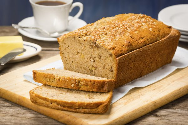 banana-bread-recipes-that-reduces-cellulite