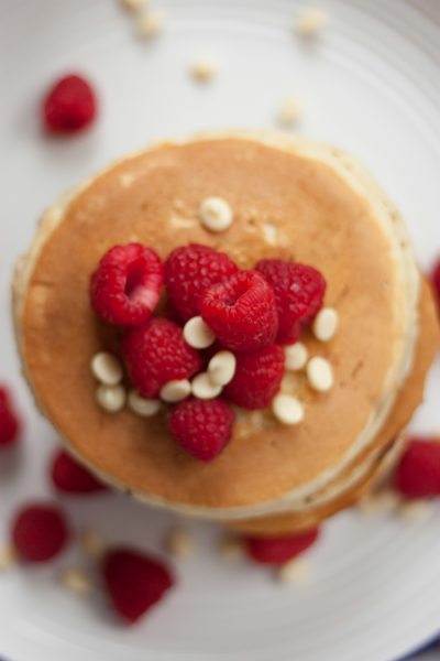 healthy-pancakes-for-a-healthier-you