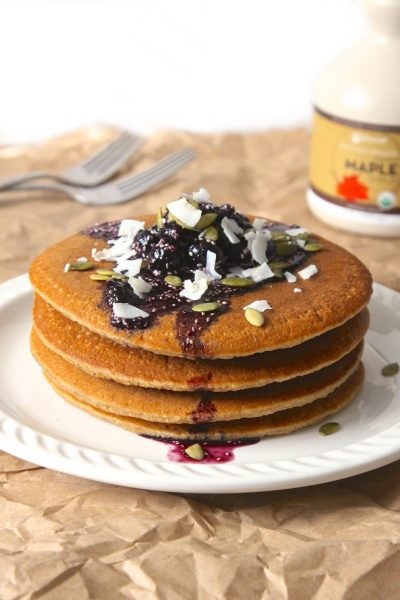 pancakes-that-will-make-you-consider-going-vegan
