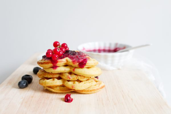 pancakes-that-make-you-healthier-and-energized