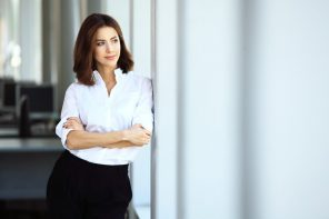 4 Tips Every Female Entrepreneur Should Follow for Success